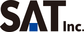 株式会社SAT
