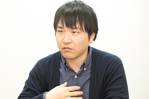 西田 紘繁郎