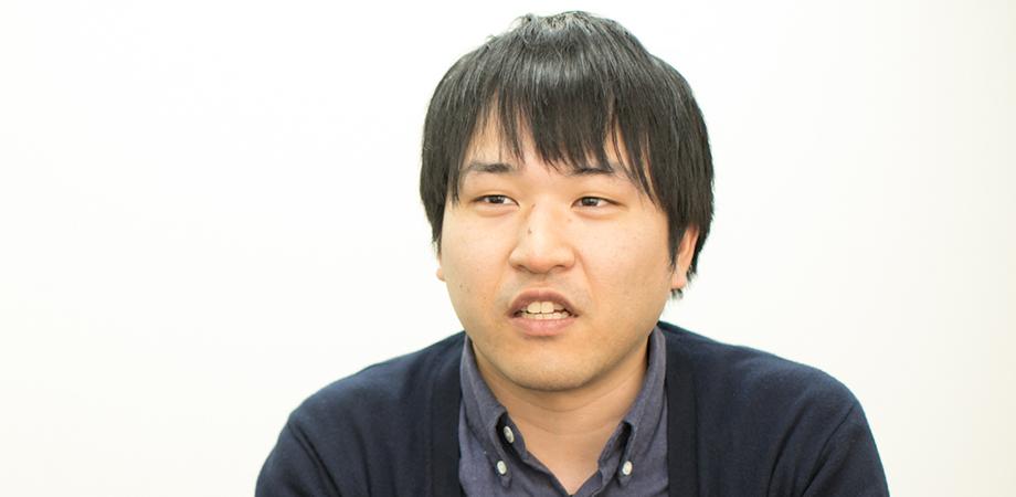 応援者へのメッセージ 西田 紘繁郎